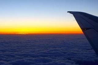 clouds-18475_640