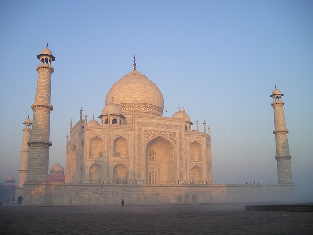 india-366_640