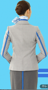 ANA_NEW_UNIFORMS4