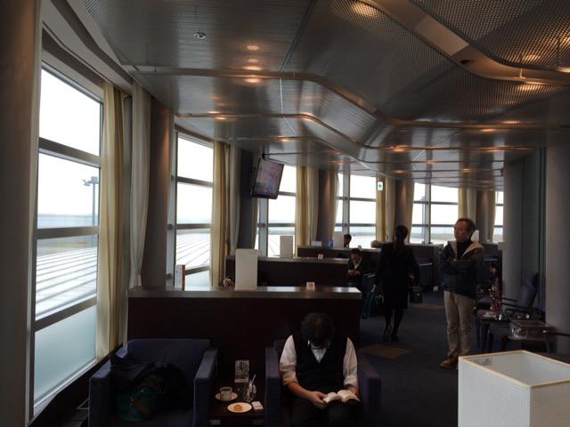 haneda_airport_kitapia2