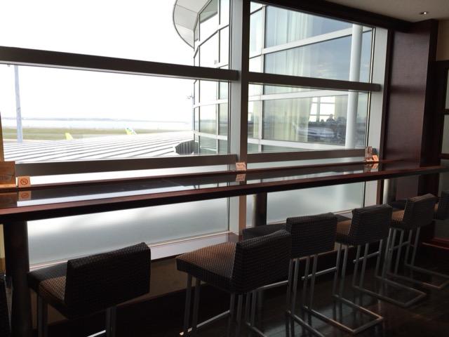 haneda_airport_kitapia11