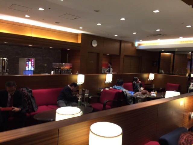 haneda_airport_lounge_kita_02