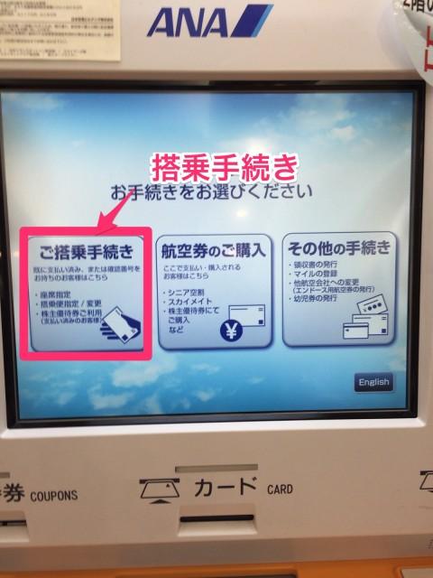 ana_yuutai01