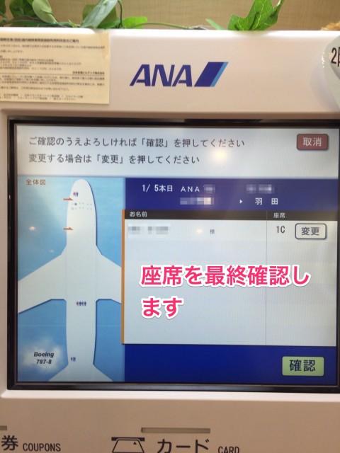 ana_yuutai09