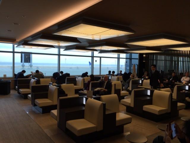 haneda_ana_lounge_kita11