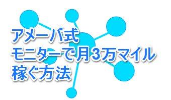ameba_monitor