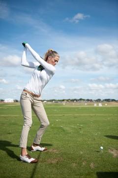 golf01
