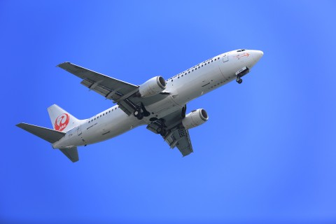 jal0001