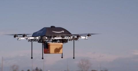 dron_amazon