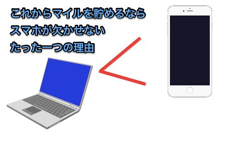 smartphone010