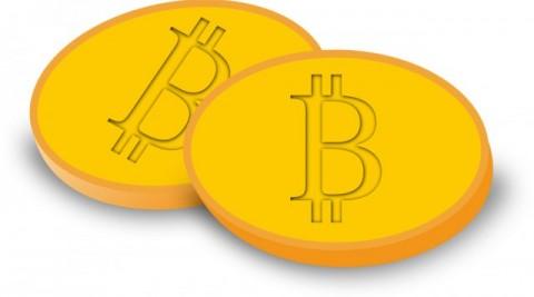 bitcoin000