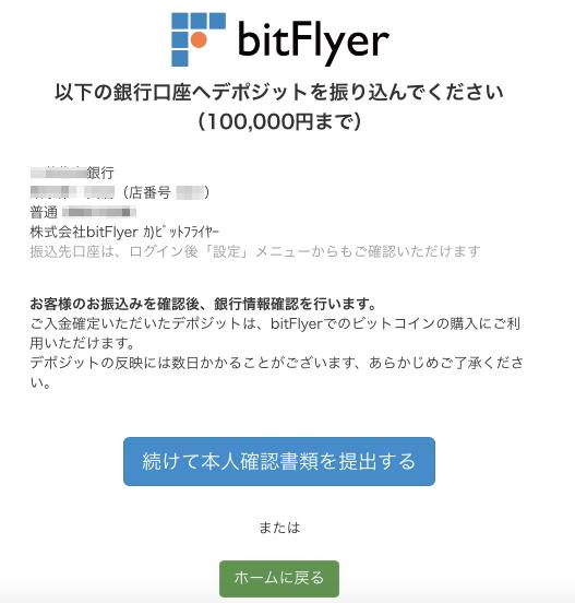 bitcoin012