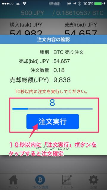 bitcoin_sell002