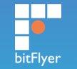 bitflyer_logo