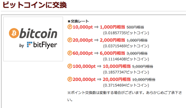 pointtown_bitcoin003