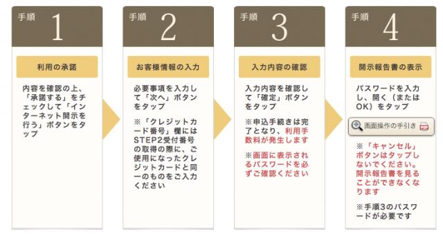 shinyou_info005