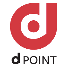 dpoint001