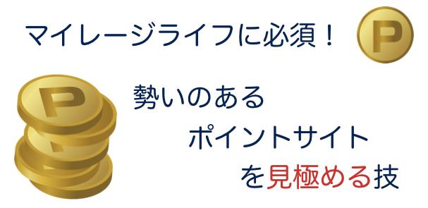 pointsite_mikiwame