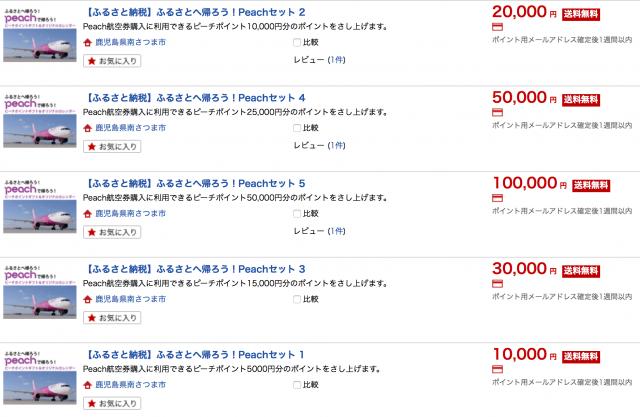 peach_furusato004