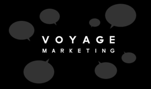 voyage001