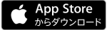 103428_505c50d34b584e5e864b841c0911a81e~mv2