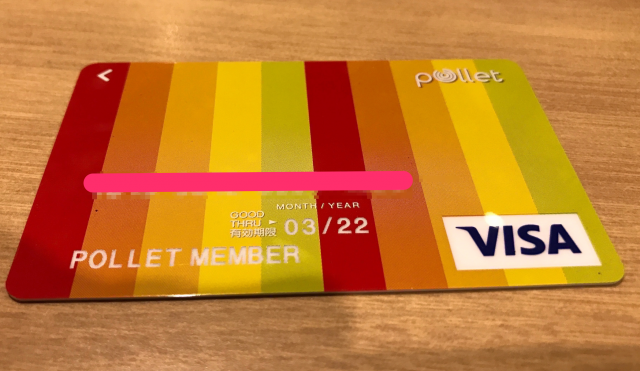 pollet028